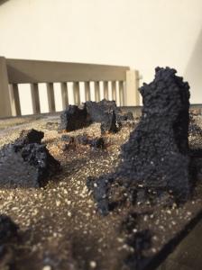 ancient ruins 2