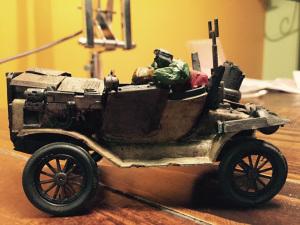 ork car 2