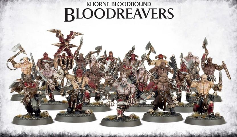 khorne-bloodbound-bloodreavers