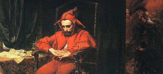jester-8-bizarre-historical-jobs-plethrons-com_