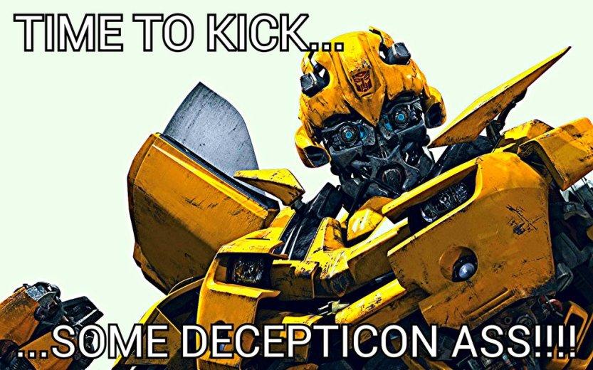 bumblebee_meme_by_cybertronianwarlegnd-d7tojtj