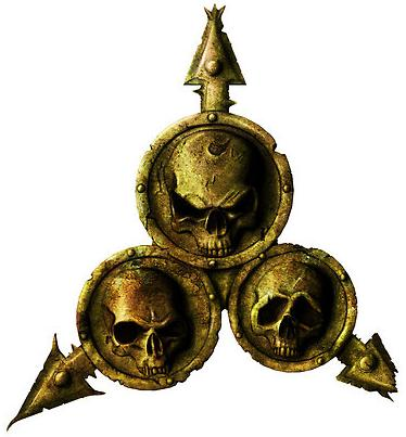 Mark_of_Nurgle_skulls