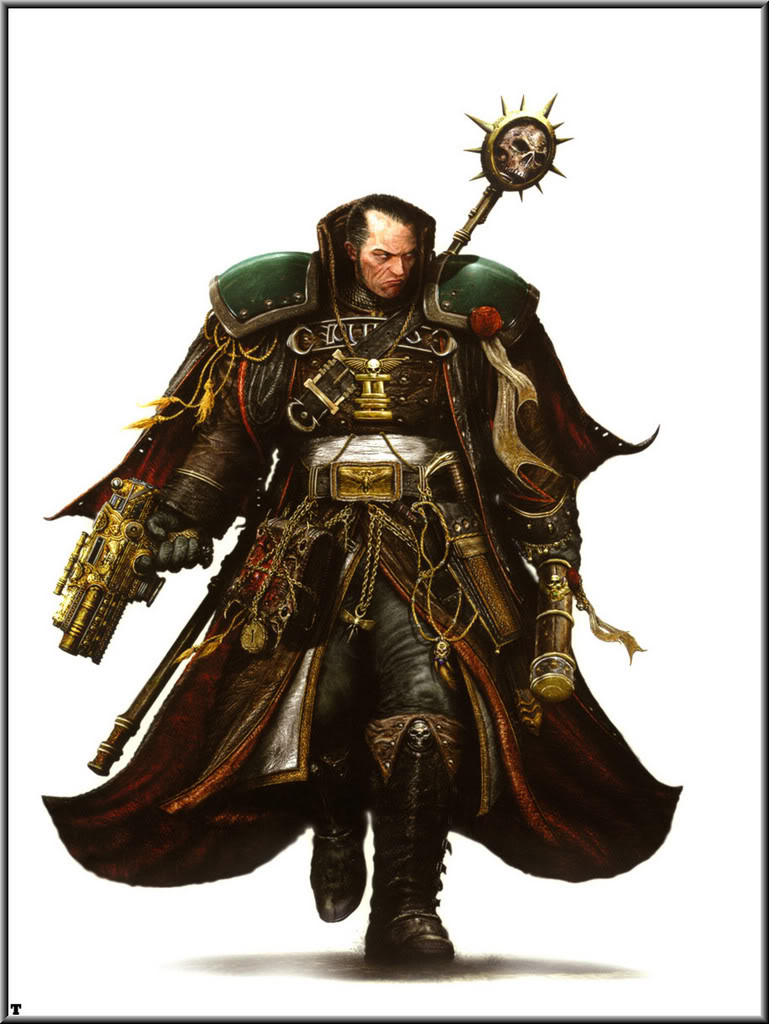 clint_langley_inquisitor_eisenhorn