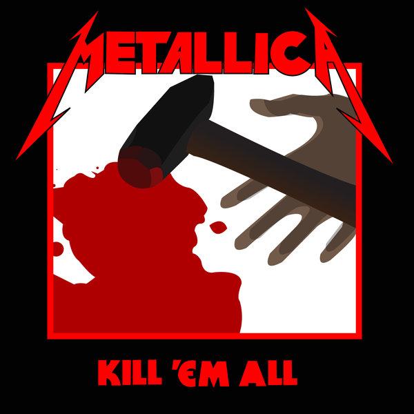 kill_em___all_vector_by_pixelfate-d3licht