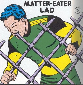 MatterEaterLad2