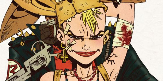 Tank-Girl-Bad-Wind-Rising-Wide