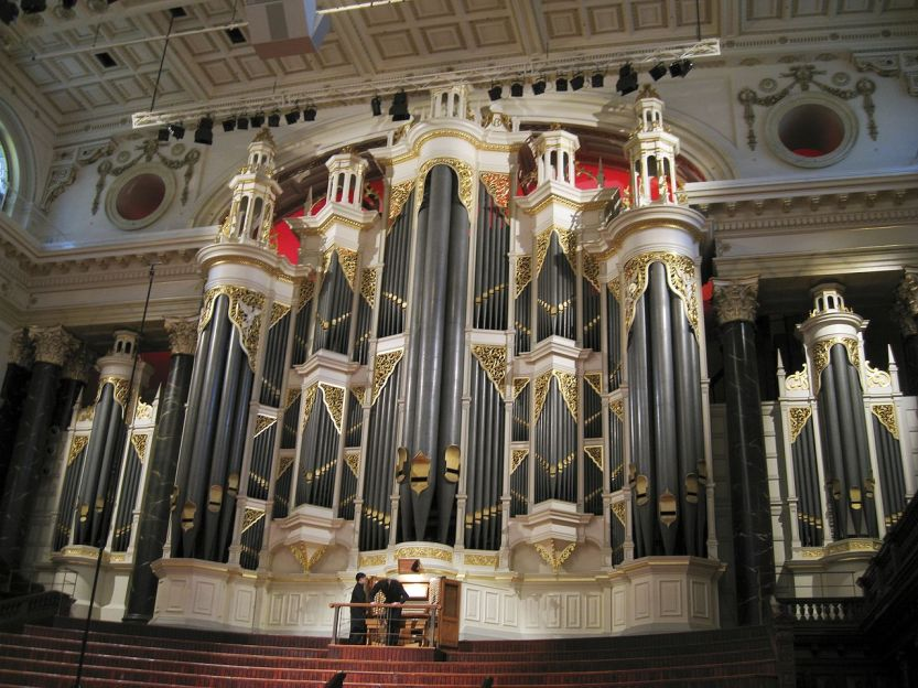 1280px-Sydney_Town_Hall_Grand_Organ